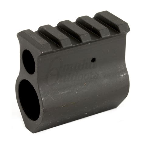 Midwest Industries Mctar