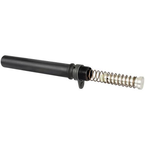 Midwest Industries Pistol Buffer Tube - AR15 COM
