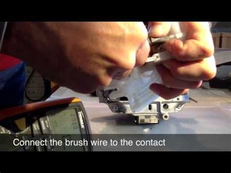 miele washing machine check inlet light flashing pdf manual