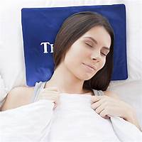 Compare migraines: master the pain blowing up an underdeveloped niche!