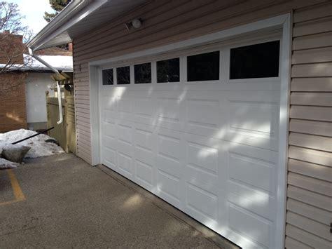 Mike S Garage Door Make Your Own Beautiful  HD Wallpapers, Images Over 1000+ [ralydesign.ml]