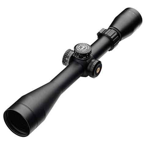 Mil Dot Rifle Scopes For 308