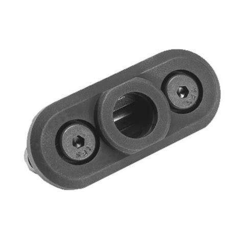 Mil Spec Handguard Sling Loop