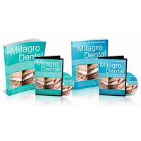 Guide to milagro dental primer blanqueamiento natural de dientes