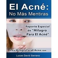 Free tutorial milagro para el acn carta de ventas 1 pgina