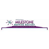 Coupon for milestone mapping mastery