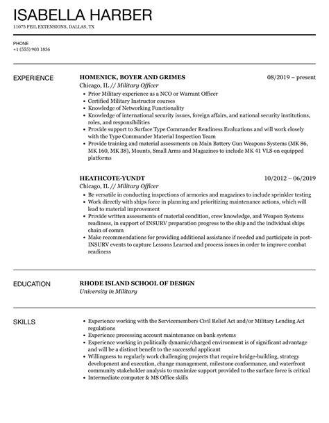Household Worker Domestic Helper Resume Best Resume Examples