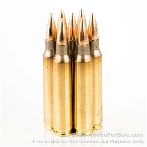 Military Surplus 45 Acp Ammo For Sale