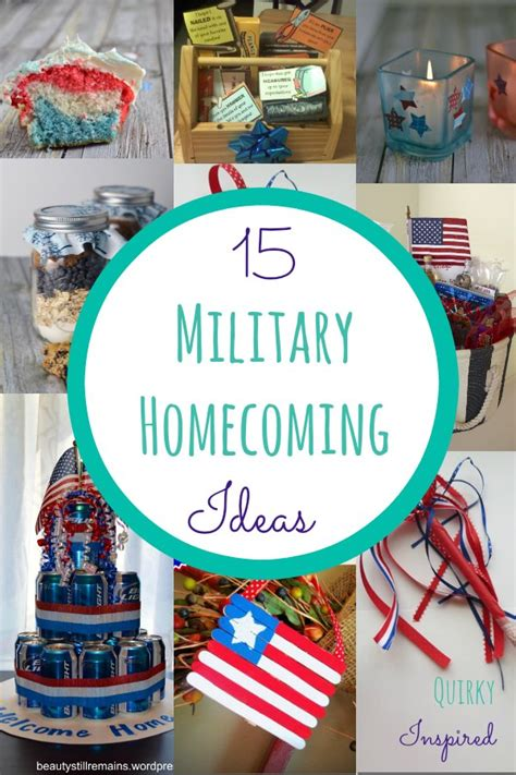 Military Welcome Home Decorations Home Decorators Catalog Best Ideas of Home Decor and Design [homedecoratorscatalog.us]