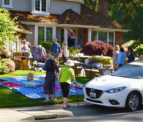 Mill Creek Garage Sale 2014 Make Your Own Beautiful  HD Wallpapers, Images Over 1000+ [ralydesign.ml]
