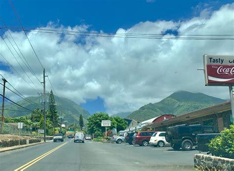 Mill Street Wailuku Gun Store And Northport Gun Store
