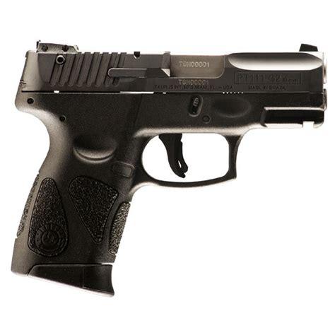 Millennium Taurus 9mm Price