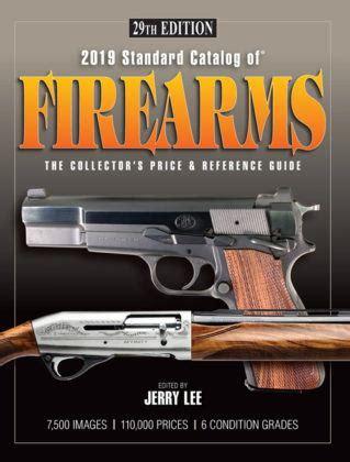 Millionguns Firearm Price Catalog