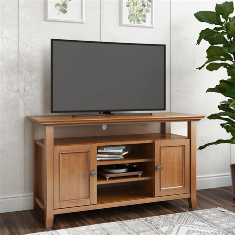 Milner TV Stand for TVs up to 60""