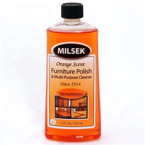 Milsek Furniture Polish Iphone Wallpapers Free Beautiful  HD Wallpapers, Images Over 1000+ [getprihce.gq]
