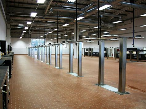 Milton Keynes Garage Make Your Own Beautiful  HD Wallpapers, Images Over 1000+ [ralydesign.ml]