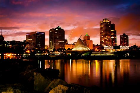 Milwaukee Wallpaper HD Wallpapers Download Free Images Wallpaper [1000image.com]