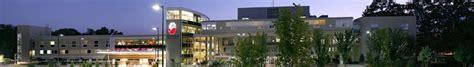 Mind Body Institute Athens Regional Medical Center