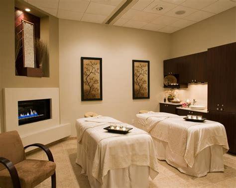 Mind Body Soul Massage Prescott