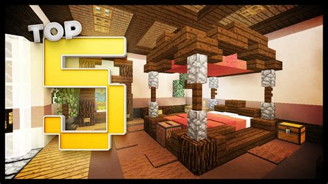 Minecraft Decorations For Bedroom Iphone Wallpapers Free Beautiful  HD Wallpapers, Images Over 1000+ [getprihce.gq]