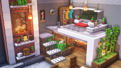 Minecraft Home Decorations Home Decorators Catalog Best Ideas of Home Decor and Design [homedecoratorscatalog.us]