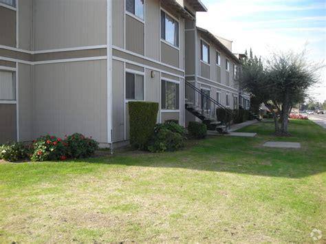 Ming Tree Apartments Math Wallpaper Golden Find Free HD for Desktop [pastnedes.tk]