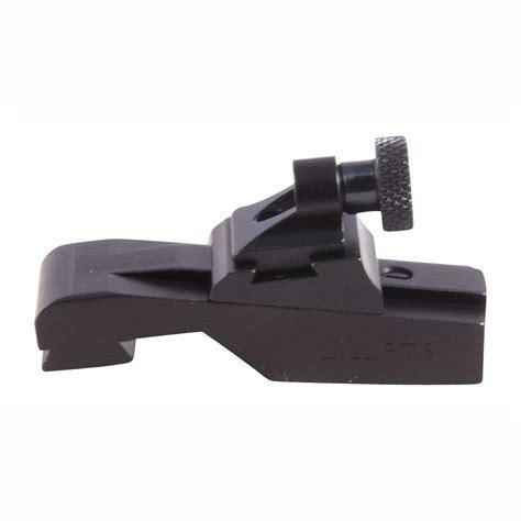 Mini 14 Parts Site Brownells Com