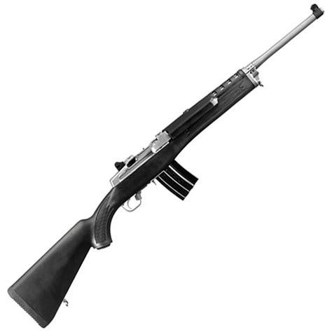 Mini 14 Ranch Rifle Barrel