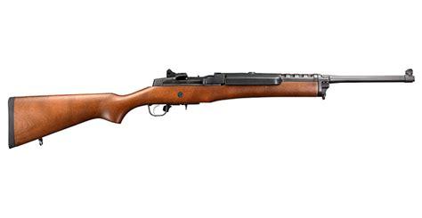 Mini 14 Will It Shoot 5 56