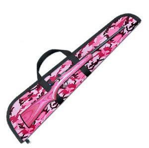 Mini 22 Rifle Case