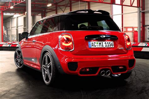 Mini Cooper Ac Schnitzer HD Wallpapers Download free images and photos [musssic.tk]
