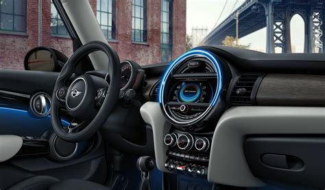 Mini Cooper Hardtop Interior Make Your Own Beautiful  HD Wallpapers, Images Over 1000+ [ralydesign.ml]