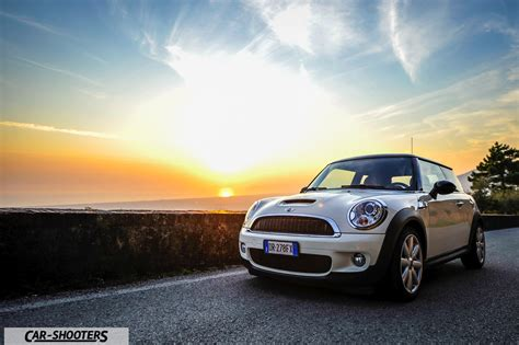 Mini Cooper Photoshoot HD Wallpapers Download free images and photos [musssic.tk]