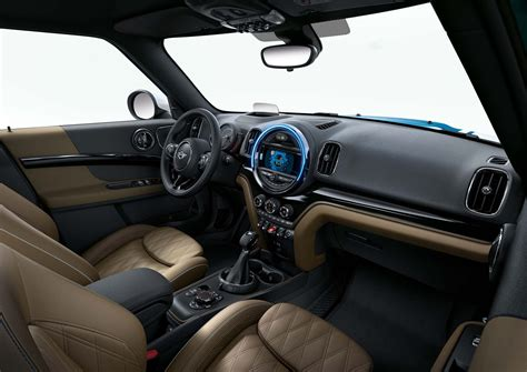 Mini Countryman S Interior Make Your Own Beautiful  HD Wallpapers, Images Over 1000+ [ralydesign.ml]