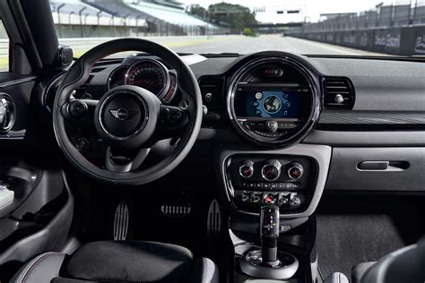 Mini Jcw Interior Make Your Own Beautiful  HD Wallpapers, Images Over 1000+ [ralydesign.ml]