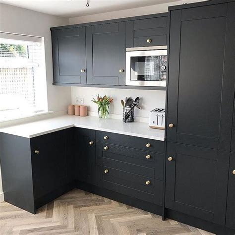 Mini Kitchen Units Uk Iphone Wallpapers Free Beautiful  HD Wallpapers, Images Over 1000+ [getprihce.gq]