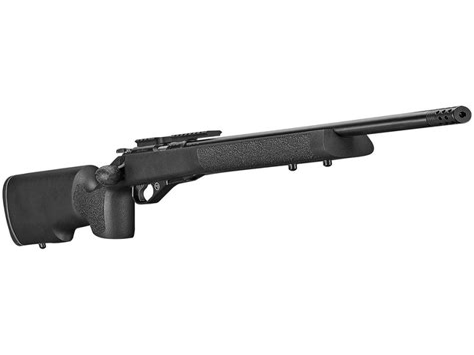 Mini Sniper Rifle