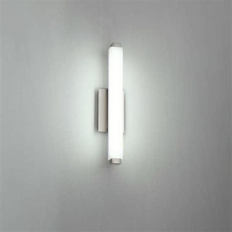 Mini Vogue 1-Light LED Vanity Light