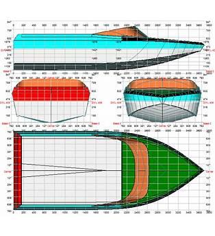 Mini Jet Boat Plans Pdf