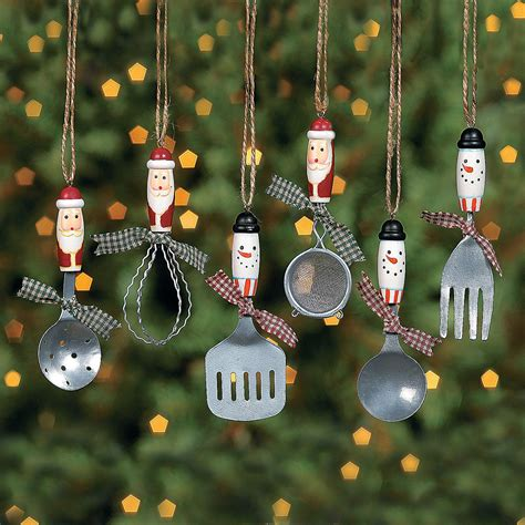 Miniature Kitchen Utensils Christmas Tree Ornaments Iphone Wallpapers Free Beautiful  HD Wallpapers, Images Over 1000+ [getprihce.gq]