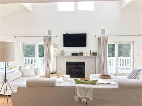 Minimalist Home Decor Ideas Home Decorators Catalog Best Ideas of Home Decor and Design [homedecoratorscatalog.us]