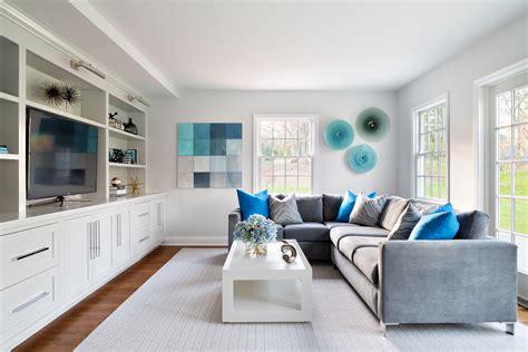 Minimalist Home Decorating Ideas Home Decorators Catalog Best Ideas of Home Decor and Design [homedecoratorscatalog.us]