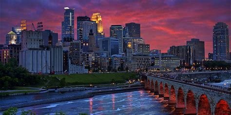 Minneapolis Wallpaper HD Wallpapers Download Free Images Wallpaper [1000image.com]