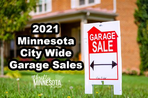 Minnesota Garage Sales Make Your Own Beautiful  HD Wallpapers, Images Over 1000+ [ralydesign.ml]