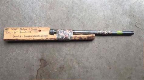 Minnesota How To Buy Handgun