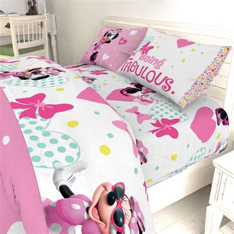Minnie Mouse Bedroom Furniture Iphone Wallpapers Free Beautiful  HD Wallpapers, Images Over 1000+ [getprihce.gq]