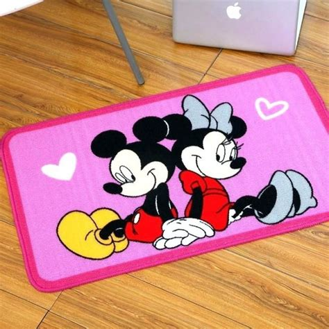 Minnie Mouse Bedroom Rugs Iphone Wallpapers Free Beautiful  HD Wallpapers, Images Over 1000+ [getprihce.gq]