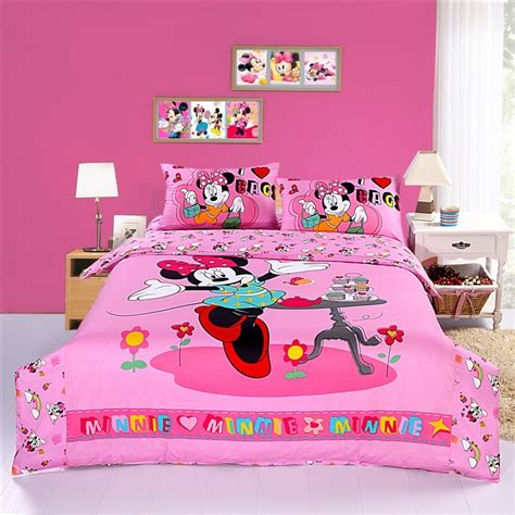 Minnie Mouse Bedroom Theme Iphone Wallpapers Free Beautiful  HD Wallpapers, Images Over 1000+ [getprihce.gq]