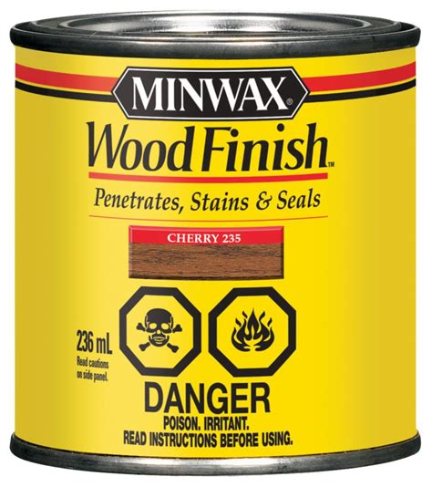 Minwax stain home depot Image