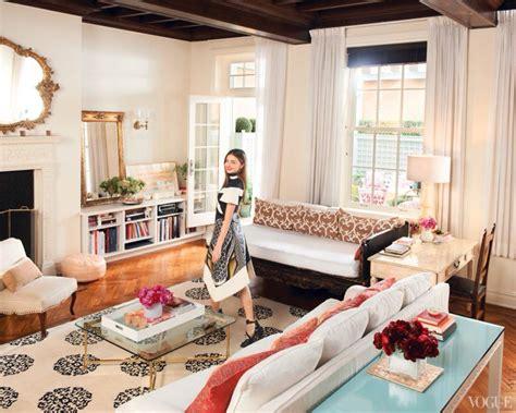 Miranda Kerr Home Decor Home Decorators Catalog Best Ideas of Home Decor and Design [homedecoratorscatalog.us]
